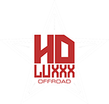 Luxxx HD Off-Road